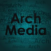 ARCHITECTURAL MEDIA